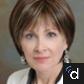 Rita (Schindeler) Schindeler-Trachta, DO, Family Medicine, Austin, TX