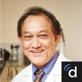 Dr  Zan Mra, MD – Brooklyn, NY | Otolaryngology (ENT)