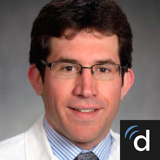 Robert Fenning, MD, Cardiology, Philadelphia, PA, UPMC Presbyterian