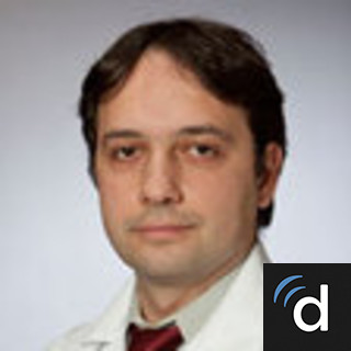 Dan Dragomir, MD, Internal Medicine, Camden, NJ, Cooper University Health Care