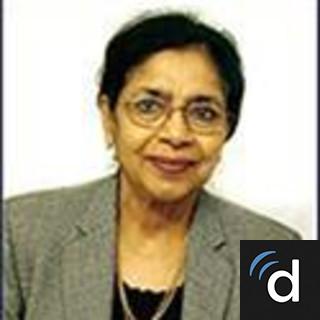 Prasanna Nair, MD, Pediatric Endocrinology, Baltimore, MD, University of Maryland Medical Center