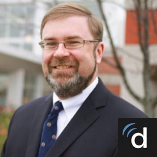 Ian Powell, MD, Psychiatry, Greenfield, WI, Rogers Memorial Hospital, Inc.