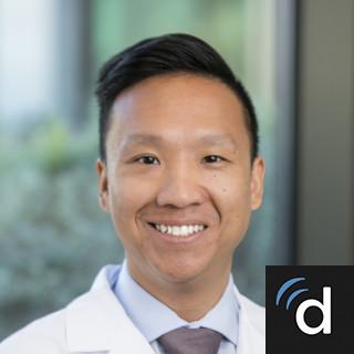 Andrew Wang, DO, Pediatrics, Austin, TX, Dell Children's Medical Center of Central Texas