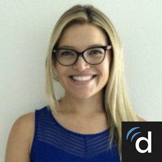 Carolina Covarrubias, MD, Psychiatry, Culver City, CA