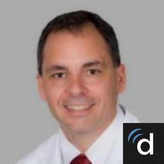 Charles Edwards, MD, Internal Medicine, Tampa, FL, Tampa General Hospital