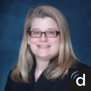 Caron Farrell, MD, Psychiatry, Austin, TX, KidsPeace Children's Hospital