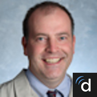 Lawrence Yeager IV, MD, Obstetrics & Gynecology, Skokie, IL, Northwestern Memorial Hospital