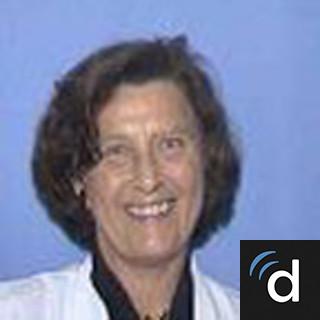 Christine Mroz, MD, General Surgery, Memphis, TN, Baptist Memorial Hospital - Memphis