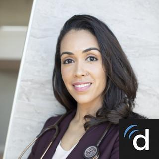 Samira Brown, MD, Pediatrics, Atlanta, GA