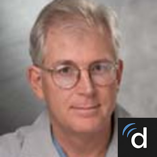 Donald Steiner, MD, Emergency Medicine, Downers Grove, IL, Advocate Good Samaritan Hospital