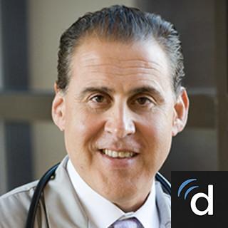 Abelardo Jarava, MD, Family Medicine, Chicago, IL, Advocate Illinois Masonic Medical Center