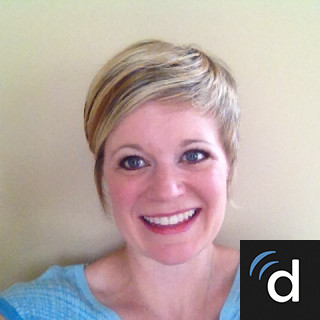 Sarah Frattali, MD, Medicine/Pediatrics, Hampstead, MD, University of Maryland Medical Center