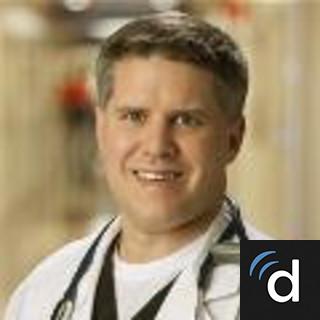 Roger Sherman, MD, Internal Medicine, Hermitage, TN, Saint Thomas West Hospital