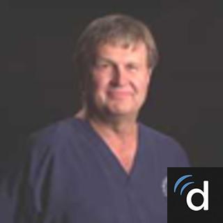 David Roth, MD, Cardiology, Kalispell, MT, Kalispell Regional Healthcare