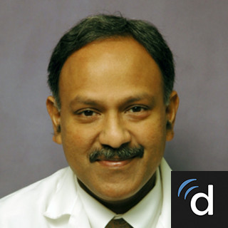 Dr  Arunkumar Sanjeevi, MD – Canonsburg, PA | Oncology