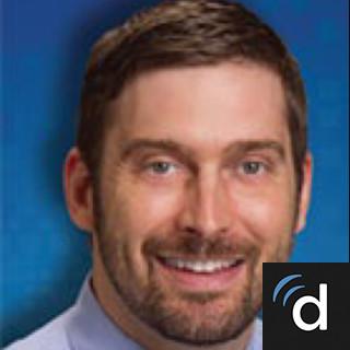 Joshua Warren, MD, Psychiatry, Waco, TX, Ascension Providence