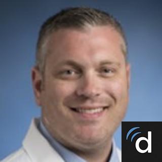 Austin Finklea, DO, Obstetrics & Gynecology, Bluffton, IN, Bluffton Regional Medical Center
