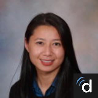 Dr  Jeanne Tung, MD – Oklahoma City, OK | Pediatric Gastroenterology