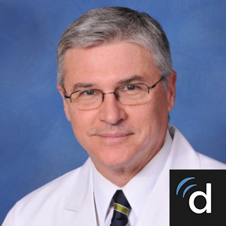 Richard Croskery, MD, Internal Medicine, Greenville, NC, Vidant Medical Center