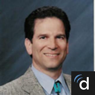 Kenneth Horwitz, MD, Internal Medicine, Anaheim, CA, Anaheim General Hospital