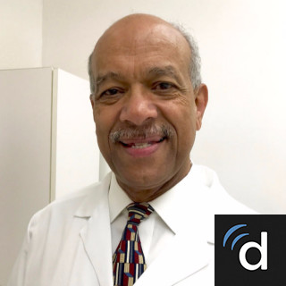 Nabil Soliman, MD, Psychiatry, Hawthorne, CA, PIH Health Hospital - Whittier