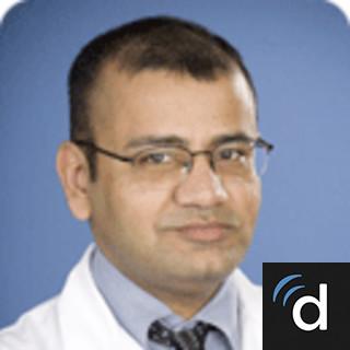 Abrar Ahmad, MD, Nephrology, Kingsport, TN, Indian Path Community Hospital