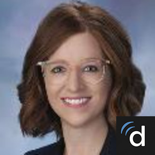 Alexis Hokenstad, MD, Obstetrics & Gynecology, Billings, MT, Olmsted Medical Center