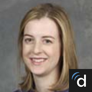 Dawn Beckman, MD, Allergy & Immunology, Bloomingdale, IL, Advocate Good Samaritan Hospital