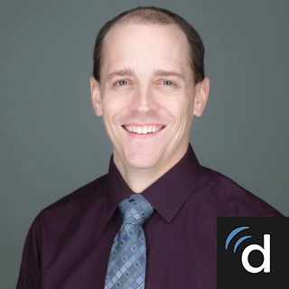 Anthony Hunter, MD, Hematology, Atlanta, GA