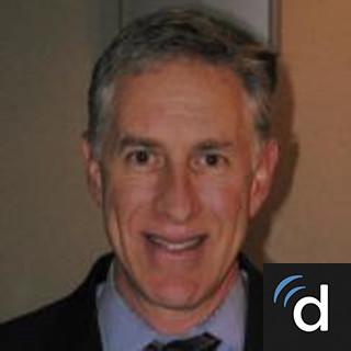 Stuart Lewis, MD, Ophthalmology, Denver, CO, Rose Medical Center