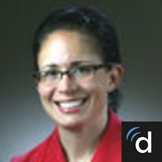Dr  David Nelson, Pediatric Cardiologist in Cincinnati, OH