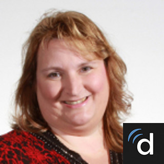Catherine Onsrud, Family Nurse Practitioner, Janesville, WI, Mercyhealth Hospital and Trauma Center - Janesville