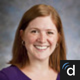 Kimberly Blazer, MD, Pediatrics, Dublin, OH, Nationwide Children's Hospital