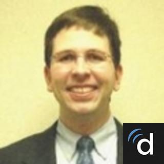 Paul Willis, MD, General Surgery, McKees Rocks, PA, Ohio Valley Hospital