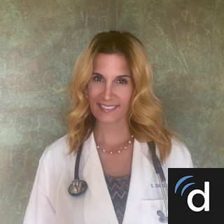 Stephanie Santoro, DO, Internal Medicine, Camden, NJ, Jefferson Stratford Hospital