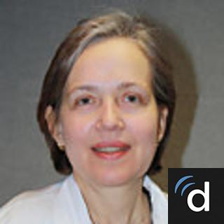 Dr  Saad Shariff, Nephrologist in Birmingham, AL   US News