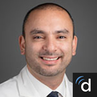 Iman Imanirad, MD, Oncology, Tampa, FL, H. Lee Moffitt Cancer Center and Research Institute