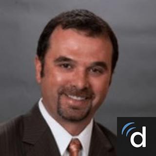 Dr  Jeffrey Linder, Gastroenterologist in Dallas, TX | US