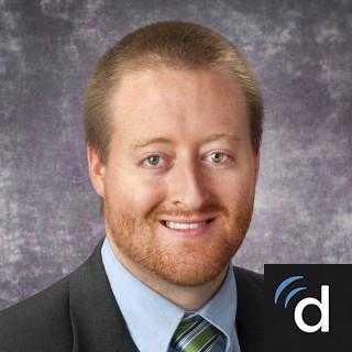 Dr  Matthew Starr, MD – Pittsburgh, PA | Neurology