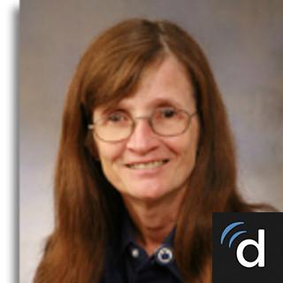 Roberta Slater, MD, Radiology, Gainesville, FL