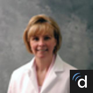 Eileen Hug, DO, Pediatrics, Detroit, MI