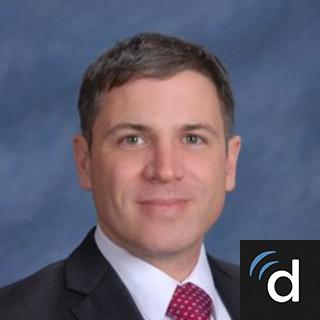 David Eisenbrey, MD, Emergency Medicine, Royal Oak, MI, Beaumont Hospital - Royal Oak