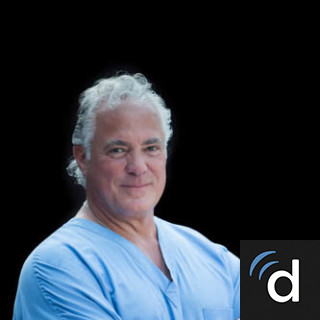 Mark Bezzek, MD, Emergency Medicine, La Crosse, VA, Harnett Health System