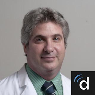 David Abrams, MD, Ophthalmology, San Antonio, TX, Nix Health Care System