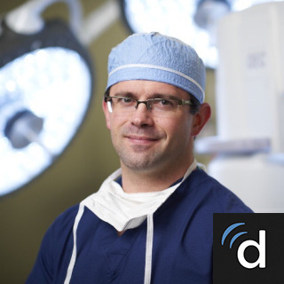 Dr  Gregory Hung, Orthopedic Surgeon in Monroeville, PA | US