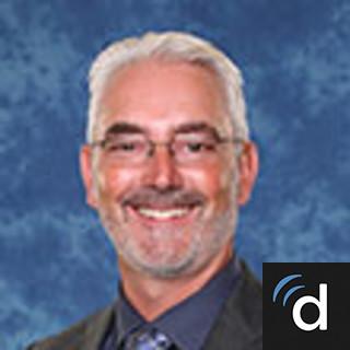Graham Danyleyko, PA, Family Medicine, Irvine, CA