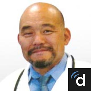 Tsuyoshi Inoshita, MD, Oncology, Portsmouth, OH, Southern Ohio Medical Center