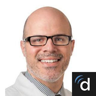 Josh Levitsky, MD, Gastroenterology, Chicago, IL, Northwestern Memorial Hospital