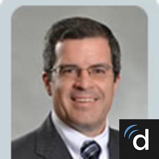 Robert Cabry Jr., MD, Family Medicine, Havertown, PA, Crozer-Chester Medical Center