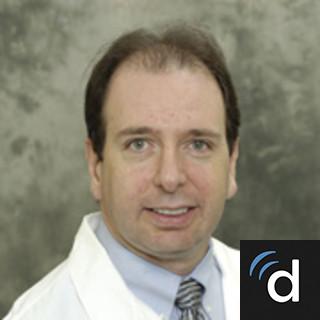 Eric Lesser, MD, Neonat/Perinatology, Paterson, NJ, St. Joseph's University Medical Center